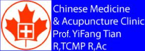 Chinese Medicine & Acupuncture Clinic